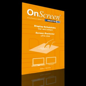 OnScreen Ultra Clear XL